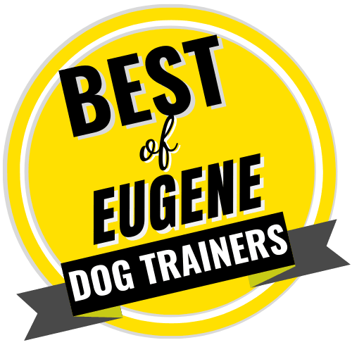 Best of Eugene Dog trainers